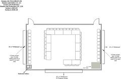artwork(0.0), floor plan(0.0), technical drawing(1.0), line(1.0), diagram(1.0), drawing(1.0),