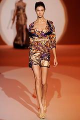model(1.0), runway(1.0), fashion(1.0), fashion design(1.0), fashion show(1.0), fashion model(1.0),