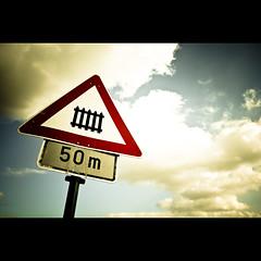 explore my interestingness 2010