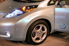 automobile(1.0), automotive exterior(1.0), wheel(1.0), vehicle(1.0), subcompact car(1.0), toyota vitz(1.0), bumper(1.0), land vehicle(1.0),