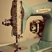 2:365 love vintage by Nicfajardo