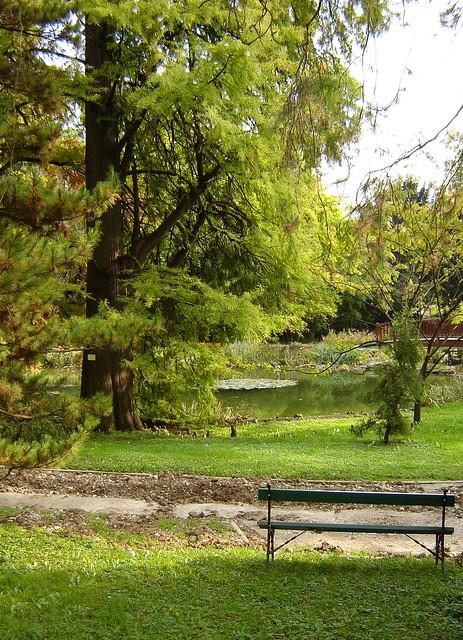 Zagreb-botanical.g1