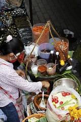 Thailand Bangkok II 31