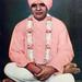 Small photo of Shri S.S. Kadsiddheshwar Maharaj