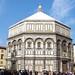 Key Midterm Images for Italian Renaissance