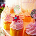 Wedding Cup Cake (P Oat 28 Feb 2010)