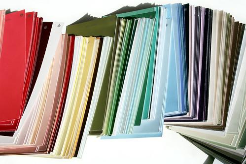 Martha Stewart Paint Colors Making It Lovely