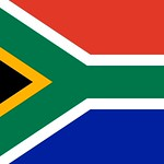 South Africa | Suid-Afrika | iSewula Afrika | Afrika-Borwa | Afrika Borwa | iNingizimu Afrika | Afrika Dzonga | Aforika Borwa | Afurika Tshipembe | uMzantsi Afrika | iNingizimu Afrika / Africa do Sul