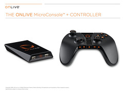 game controller(1.0), electronic device(1.0), multimedia(1.0), joystick(1.0), font(1.0), gadget(1.0),