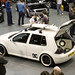 Ultimate Dubs '10: VW Golf Mk4 (Chinks) by Mike Seddon