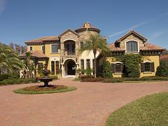 General Contractors Orlando Florida