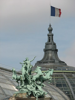 Paris 072