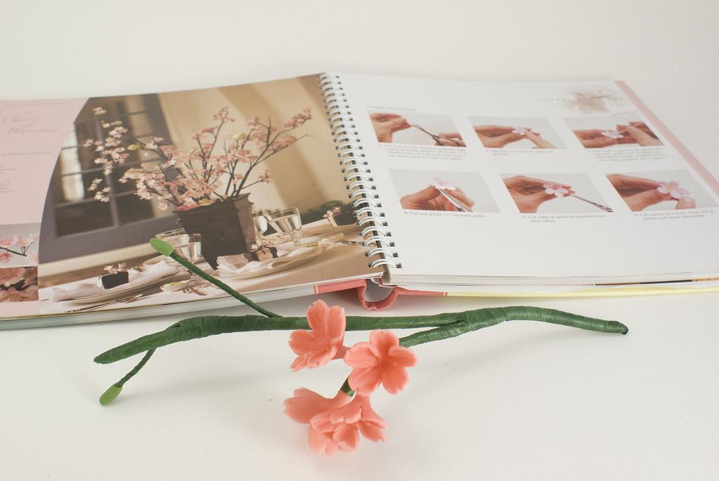 Clay Craft For Special Occasions Yukiko Miyai
