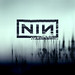 "NIN: ""With Teeth"" iPad Wallpaper"