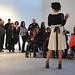 Beauty Shop Culture Artist Talk
