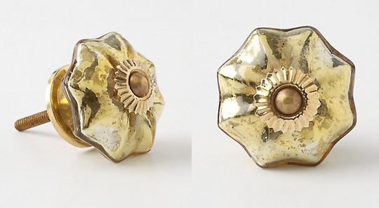 Brass Knob Pulls For Kitchen Cabinets