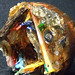 Treasure Hunt! Recycle Art of Momoko Sudo