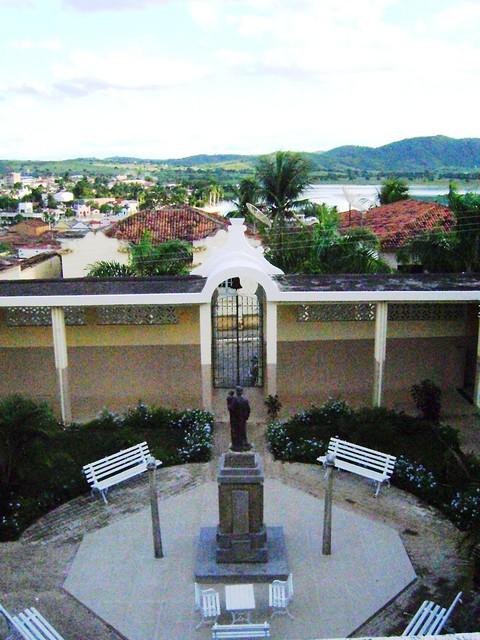 Header of Alagoa Grande