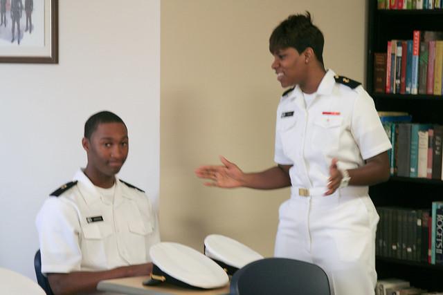 Air Force Identification Badge: Inspector General – Vanguard  Health Inspector Uniform