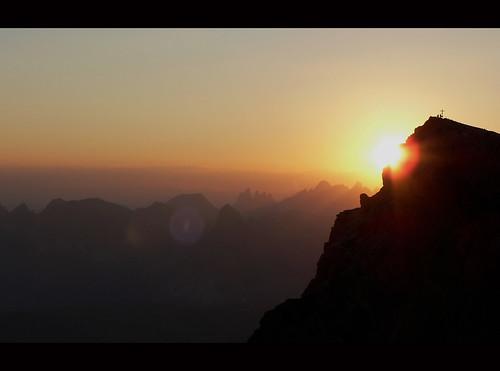 italy mountains landscape dolomites 5photosaday tripleniceshot mygearandmepremium mygearandmebronze mygearandmesilver mygearandmegold mygearandmeplatinum sundowntravel