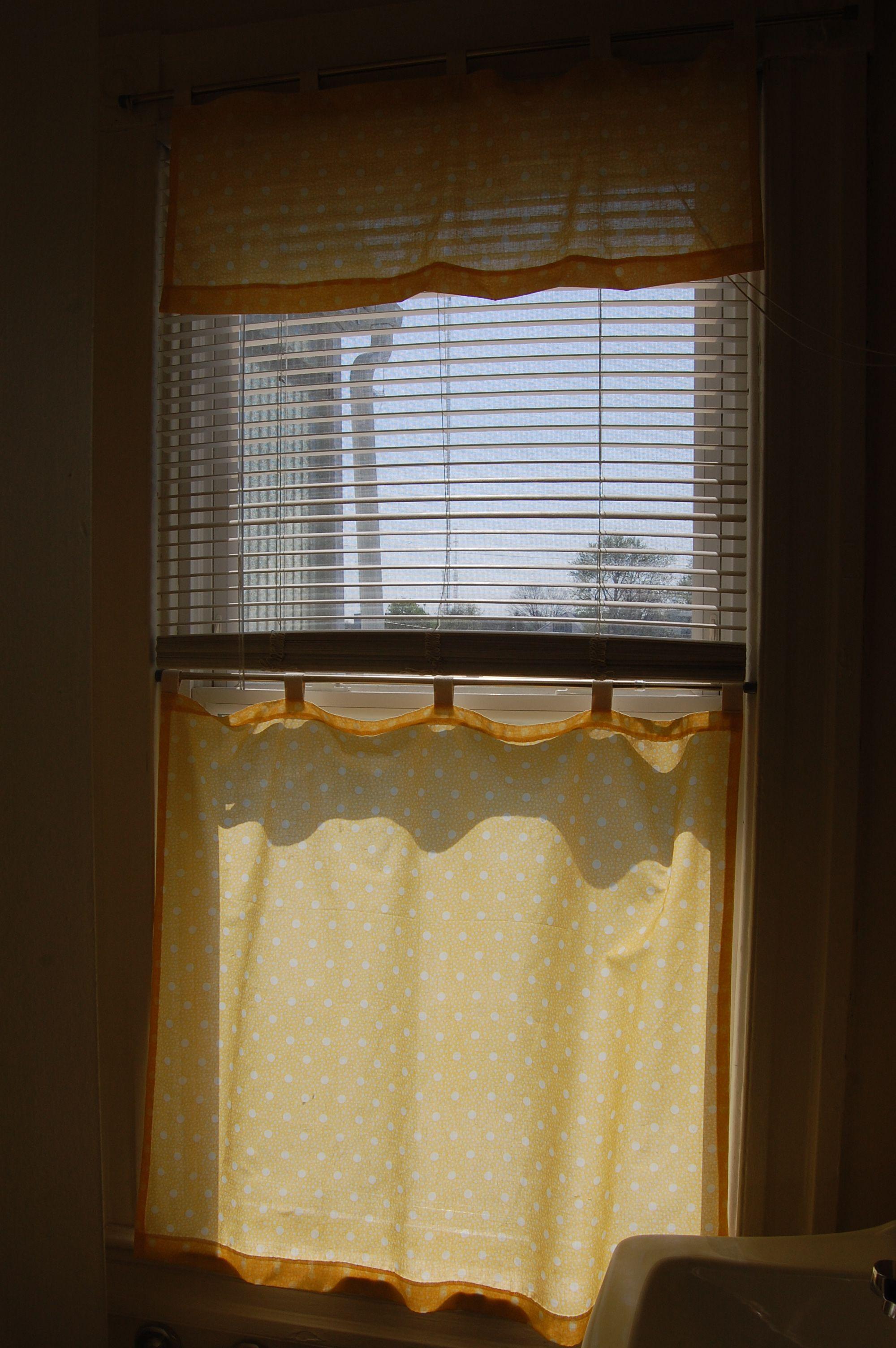 Curtains 2014 treatments bathroom window curtains for Bathroom curtains window treatments