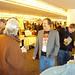 Stumptown Comics Fest 2010