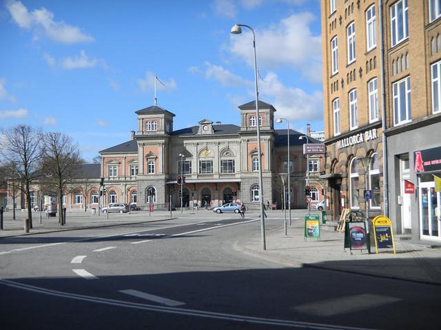 mobile sexede film Aalborg