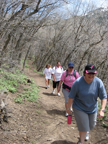 Utah's Live-In Fitness Camp and Weight Loss Retreat and Fitness Vacation Getaway!