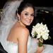 Casamento Amine e Thiago Borges Melado