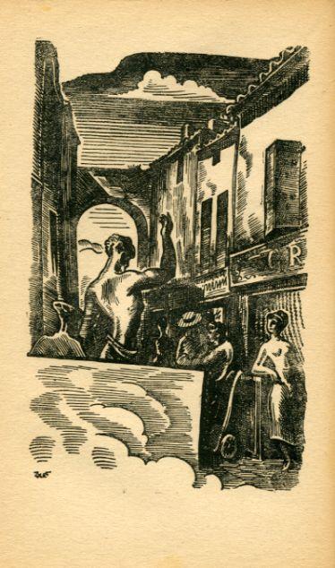 LES DESMICHELS : Tome 05 Travaux, by Thyde MONNIER -image-60-150