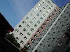 DSCN1840