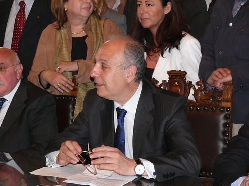 Catania, Stancanelli nomina tre nuovi assessori comunali$