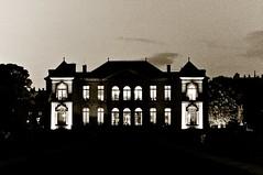 La Nuit des Musées 2010