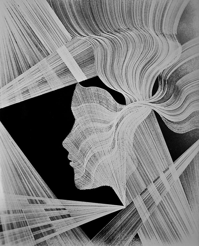 lines  קוים