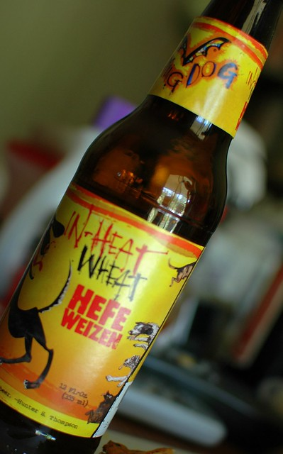 Flying Dog Beers Uk