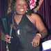 Sassy Prom 5th Annual 076