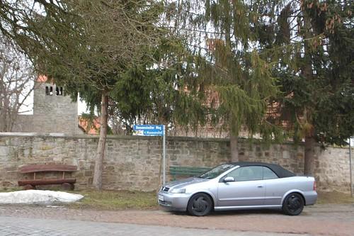 Rottelsdorf