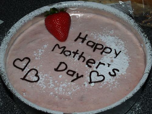 Menu e ricette per la festa della mamma