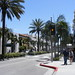 Rodeo Drive by Frankenmedia