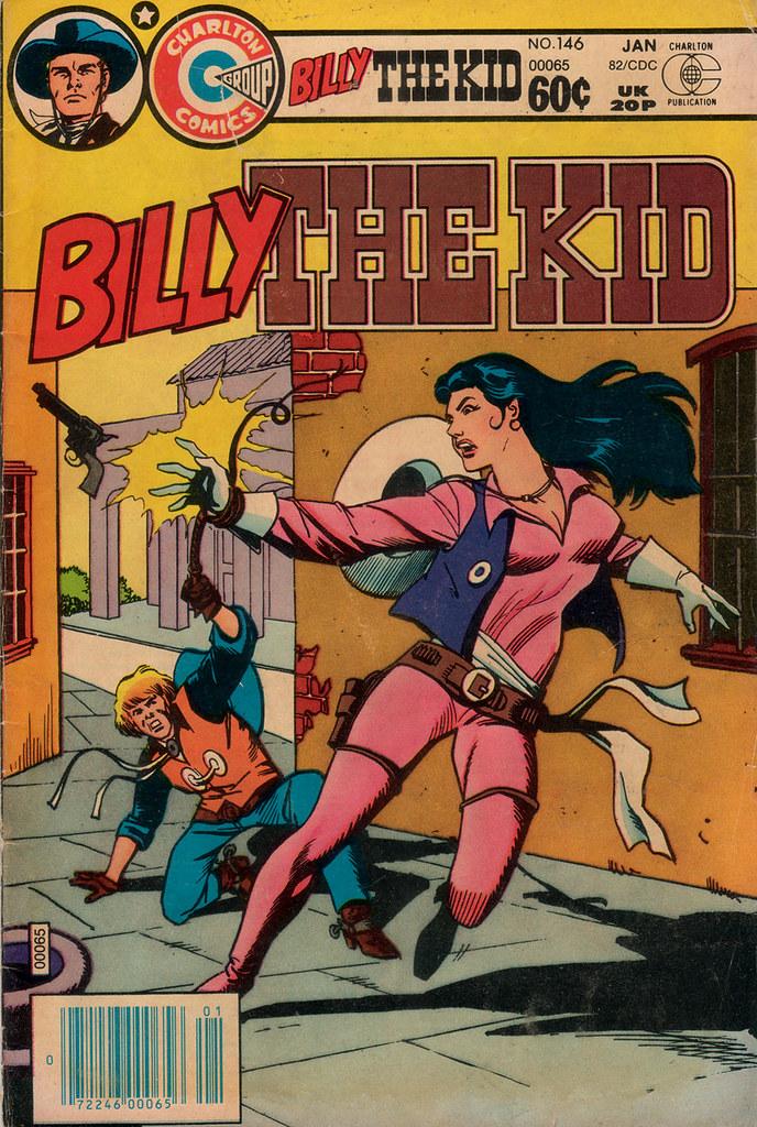 BillyTheKid146-00