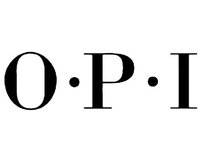 欧派吊顶logo矢量图