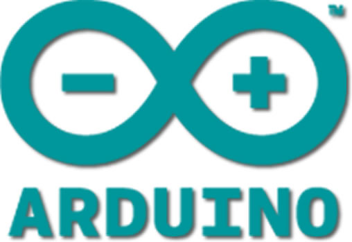 The gallery for gt arduino logo
