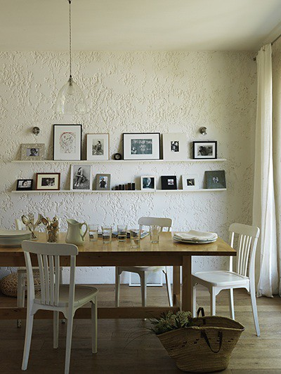Ikea norden dining tables a gallery on flickr sk dining table watchthetrailerfo