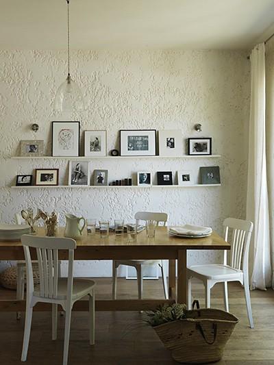 Kitchen ikea modern ikea kitchen round dining room tables ikea kitchen tables on ikea norden dining tables a gallery on flickr watchthetrailerfo