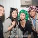 Bad Hair Bash Elite Event at Gyenari 10.26.2010