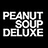 the PEANUT SOUP DELUXE group icon