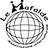 Elementi di Associazione Le Mafalde