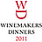Virgin Islands Winemakers Dinners' buddy icon