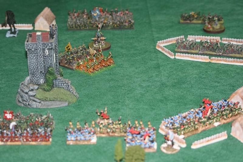 [Warmaster] 1500 pts - La vanjans déz orc ! 34814068793_f72ca45acd_b