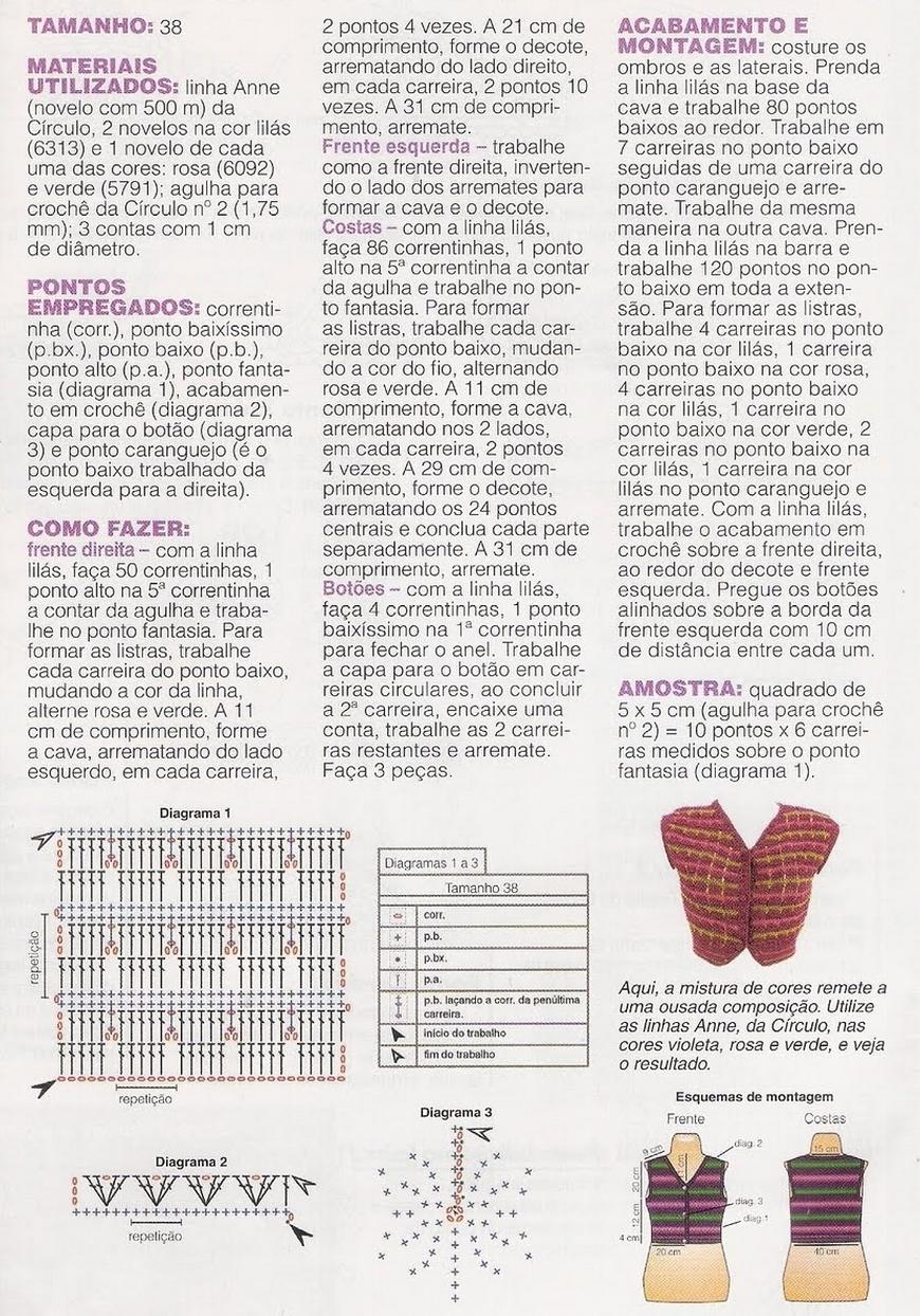 1150_croche5-27_001_needlib (2)